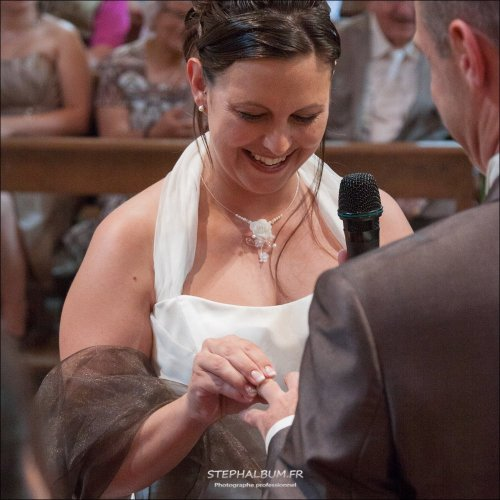 Photographe mariage - Stephalbum.fr - photo 21