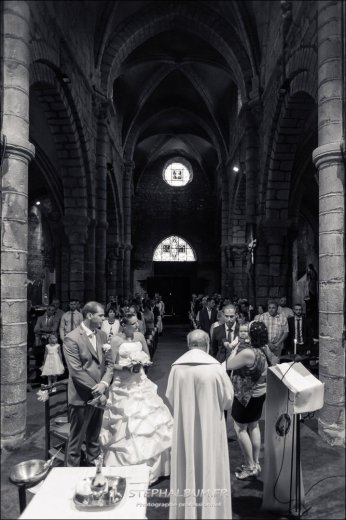 Photographe mariage - Stephalbum.fr - photo 5