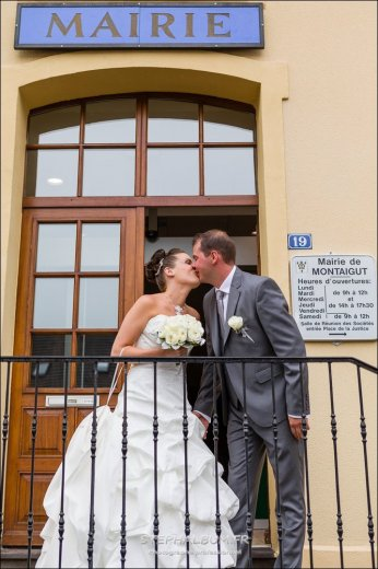 Photographe mariage - Stephalbum.fr - photo 10