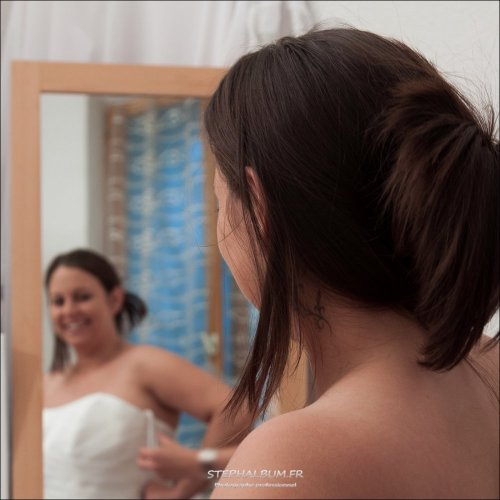 Photographe mariage - Stephalbum.fr - photo 25