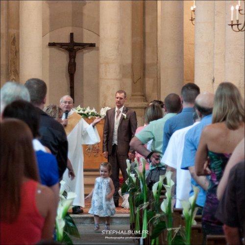 Photographe mariage - Stephalbum.fr - photo 19
