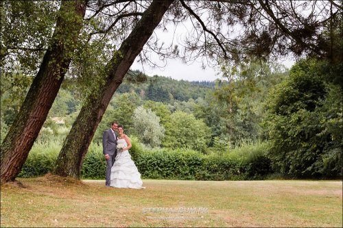 Photographe mariage - Stephalbum.fr - photo 27