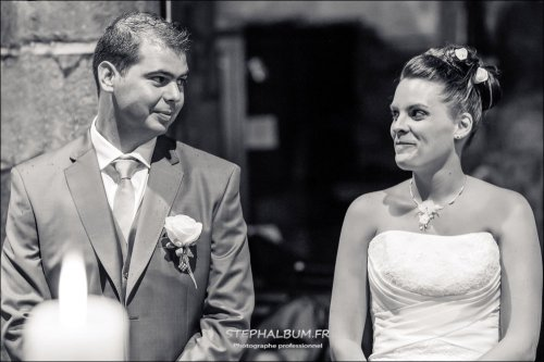 Photographe mariage - Stephalbum.fr - photo 11