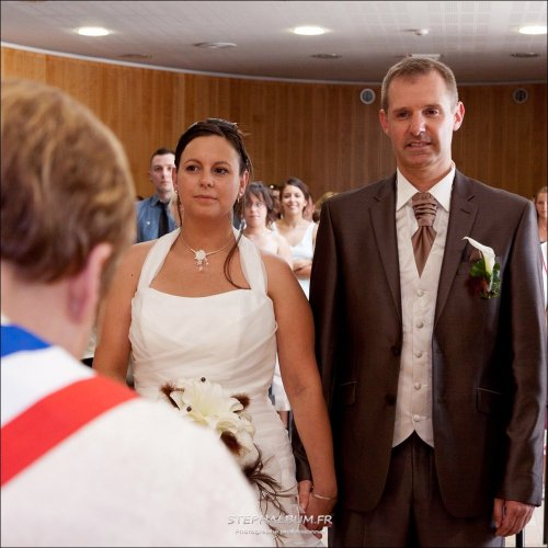 Photographe mariage - Stephalbum.fr - photo 23