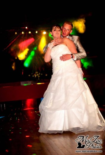 Photographe mariage - MatZac Photos  - photo 61