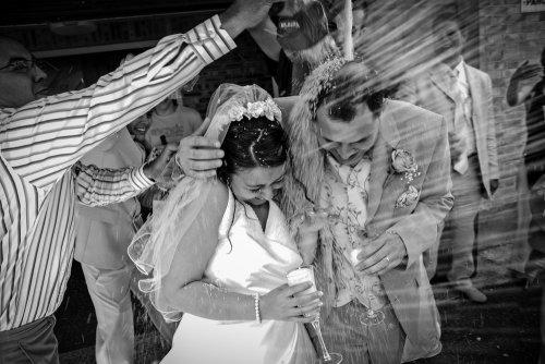 Photographe mariage - Damien Dupuy Photographe - photo 1