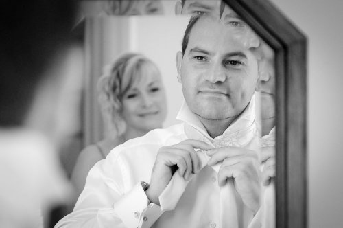 Photographe mariage - Damien Dupuy Photographe - photo 9
