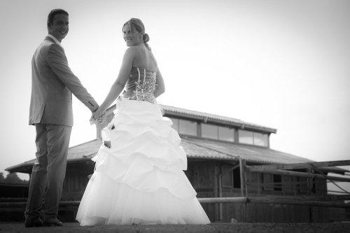 Photographe mariage - Damien Dupuy Photographe - photo 76