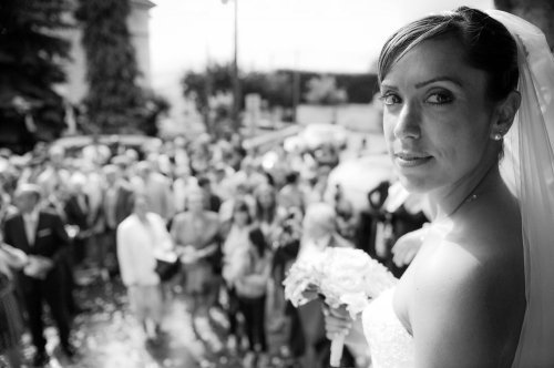 Photographe mariage - Damien Dupuy Photographe - photo 21