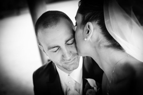 Photographe mariage - Damien Dupuy Photographe - photo 16