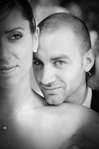 Photographe mariage - Damien Dupuy Photographe - photo 19