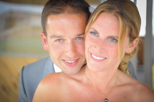Photographe mariage - Damien Dupuy Photographe - photo 80