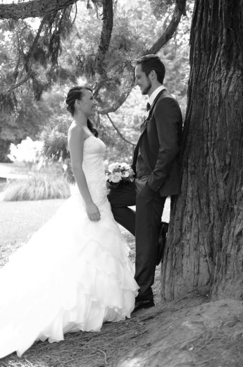 Photographe mariage - Damien Dupuy Photographe - photo 86
