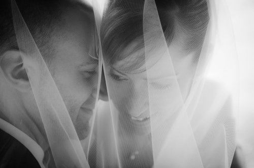 Photographe mariage - Damien Dupuy Photographe - photo 17