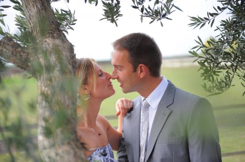 Photographe mariage - Damien Dupuy Photographe - photo 73