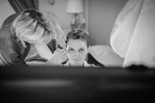 Photographe mariage - Damien Dupuy Photographe - photo 23