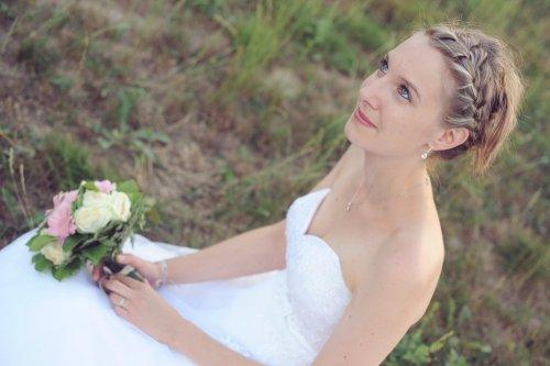 Photographe mariage - Comm'Une Image Photographie  - photo 82