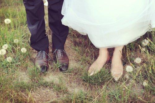 Photographe mariage - Comm'Une Image Photographie  - photo 84
