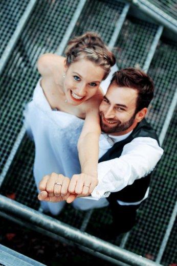 Photographe mariage - Comm'Une Image Photographie  - photo 59