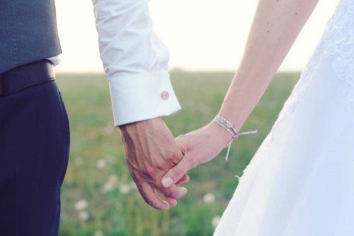Photographe mariage - Comm'Une Image Photographie  - photo 85