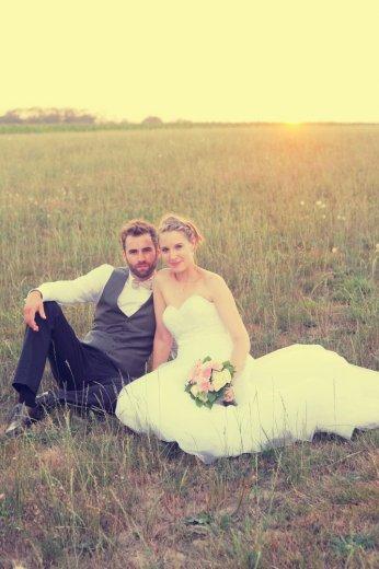 Photographe mariage - Comm'Une Image Photographie  - photo 75