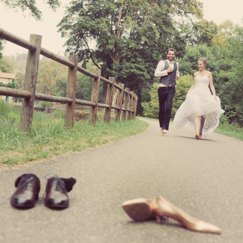 Photographe mariage - Comm'Une Image Photographie  - photo 68