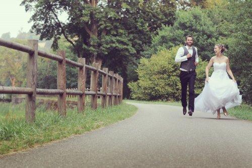 Photographe mariage - Comm'Une Image Photographie  - photo 66