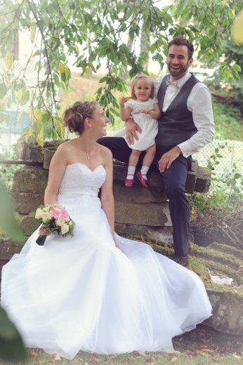 Photographe mariage - Comm'Une Image Photographie  - photo 35