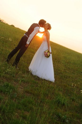 Photographe mariage - Comm'Une Image Photographie  - photo 73