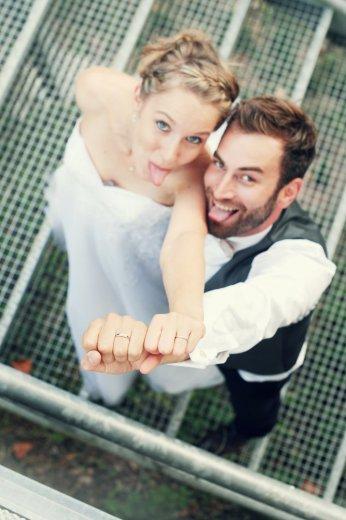 Photographe mariage - Comm'Une Image Photographie  - photo 60