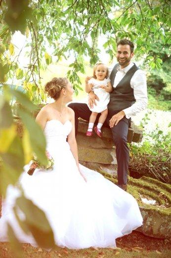Photographe mariage - Comm'Une Image Photographie  - photo 34