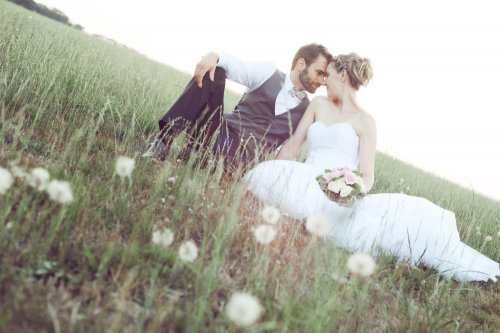 Photographe mariage - Comm'Une Image Photographie  - photo 76