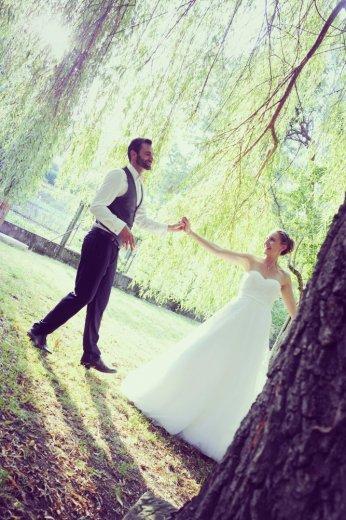 Photographe mariage - Comm'Une Image Photographie  - photo 11