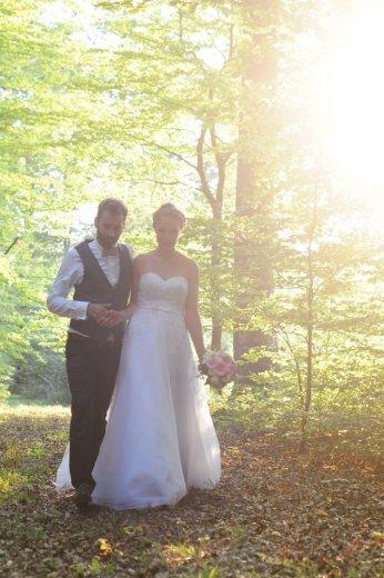 Photographe mariage - Comm'Une Image Photographie  - photo 43
