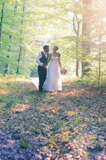 Photographe mariage - Comm'Une Image Photographie  - photo 40
