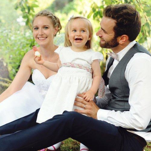 Photographe mariage - Comm'Une Image Photographie  - photo 29