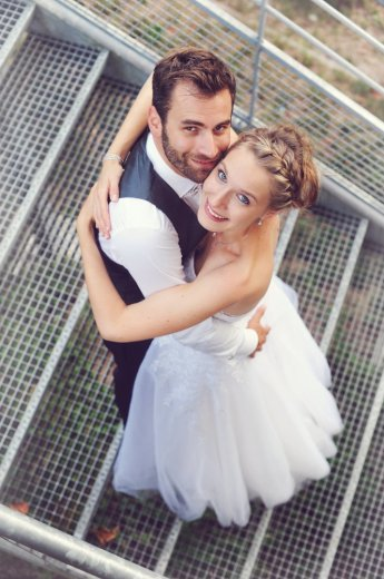 Photographe mariage - Comm'Une Image Photographie  - photo 63