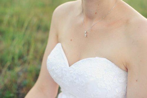 Photographe mariage - Comm'Une Image Photographie  - photo 81