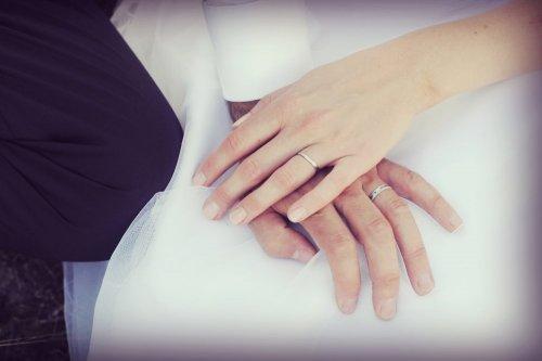 Photographe mariage - Comm'Une Image Photographie  - photo 78