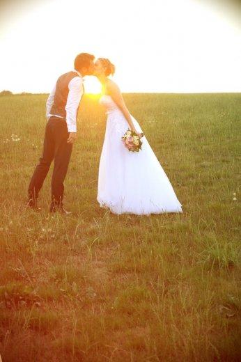 Photographe mariage - Comm'Une Image Photographie  - photo 72
