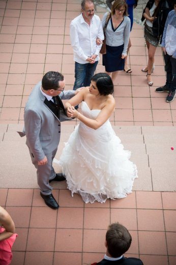 Photographe mariage - Jessica L. Photographe - photo 6