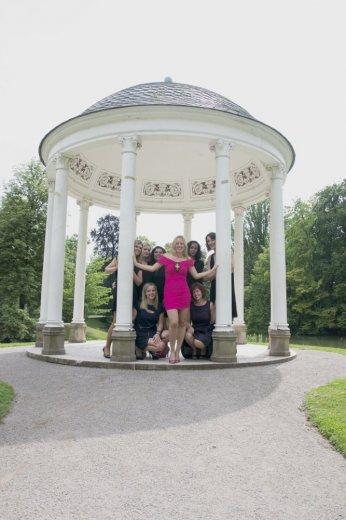 Photographe mariage - Jessica L. Photographe - photo 21