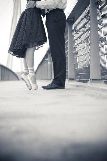 Photographe mariage - Jessica L. Photographe - photo 18