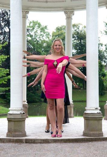 Photographe mariage - Jessica L. Photographe - photo 20