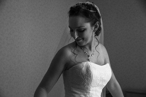 Photographe mariage - Armelle Razongles Photographe - photo 2