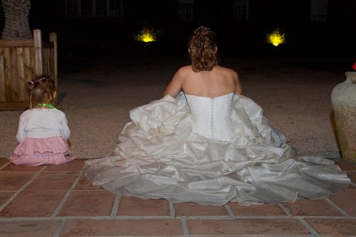 Photographe mariage - Armelle Razongles Photographe - photo 19