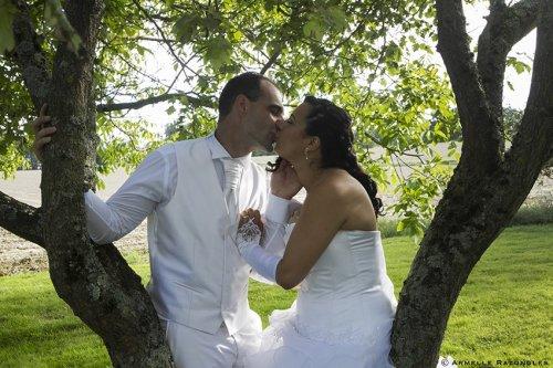 Photographe mariage - Armelle Razongles Photographe - photo 45