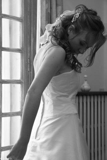 Photographe mariage - Armelle Razongles Photographe - photo 21
