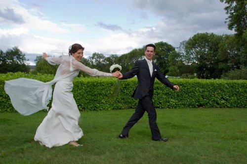 Photographe mariage - Armelle Razongles Photographe - photo 14