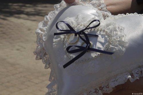 Photographe mariage - Armelle Razongles Photographe - photo 28